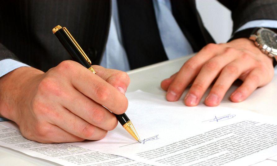 Noosa Property Lawyer